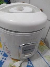 Panela elétrica de arroz mondial Bianca Rice 4