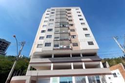 Apartamento 02 quartos próximo ao Centro de Colatina/ES