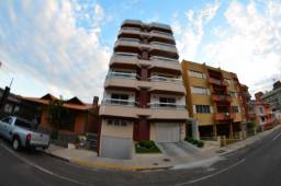 Apartamento 3 qtos com 111m² na rua getulio vargas no centro de Joaçaba