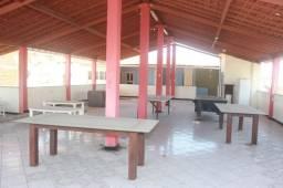 Casa no Luzia - Grande área de lazer - Direto com proprietário