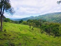 Chácaras em Urubici 2 hectares