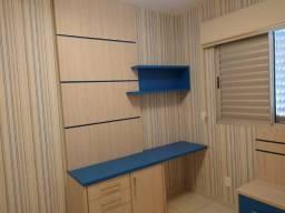 Vendo apartamento em Araguaína no Edifício Terracota