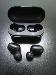 Haylou fone Bluetooth