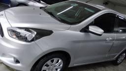 Vende- se Ford KA