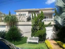MaraMar, Linda Casa 4 Qts (3 Suites) Terreno: 600 m², Construção: 579m²