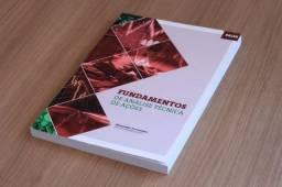 Palex - Fundamentos e Estratégias operacionais de Análise técnica de Ações, Dois livros
