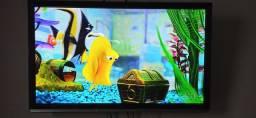 Tv Panasonic plasma 42 3D. Ut-50B