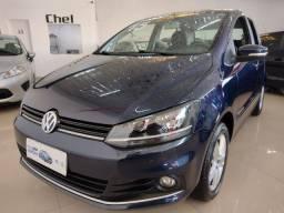 Título do anúncio: Volkswagen Fox completo