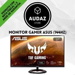 Monitor Gamer Asus (144hz)