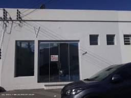 Título do anúncio: Salão Comercial Vila Do Estadio Leal Imoveis 3903-1020