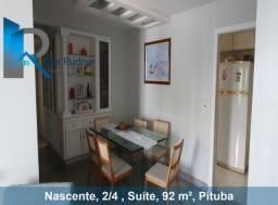 SALVADOR - Residencial - PITUBA