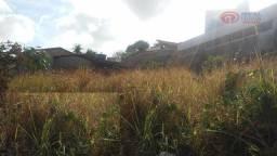 Título do anúncio: Terreno comercial à venda, Bequimão, São Luís - TE0145.