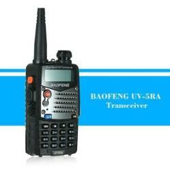 Baofeng Uv-5ra Rádio.