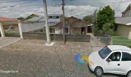 Terreno para Venda em Jardim Carvalho Ponta Grossa-PR
