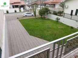 Casa Padrão para Venda em Vila Operária Itajaí-SC