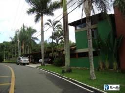 Casa Alto Padrão p alugar anual no condomínio da Aldeia na Praia do Morro Guarapari-ES
