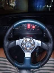 Fiat uno Mille 92