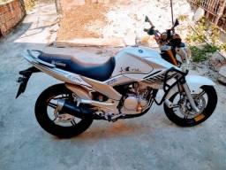 Título do anúncio: Yamaha 250
