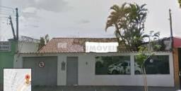 Escritório à venda com 3 dormitórios em Santa amélia, Belo horizonte cod:677609