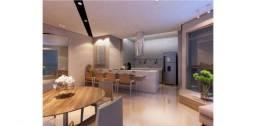 Apartamento 2 quartos á venda - Santa Efigênia/BH