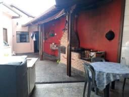 Casa à venda com 4 dormitórios em Jardim atlântico, Belo horizonte cod:697181