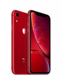 iPhone XR em pc gamer