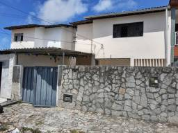 Casa mangabeira