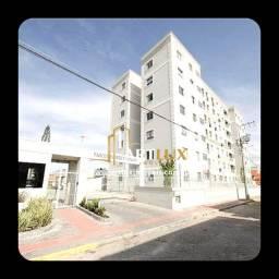 Apartamento Mobiliado Ipiranga -São José/SC