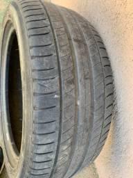 Vendo ou Troco Pneu Michelin 18