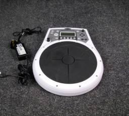 Hpd 10 Roland Percussão Eletrônica