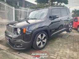 Jeep Renegade Sport 1.8 Manual