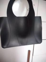 Vendo bolsa melissas original