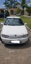 Fiat Palio ELX - 2000