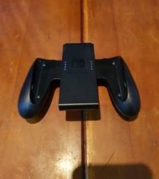 Acessórios e jogos nintendo switch
