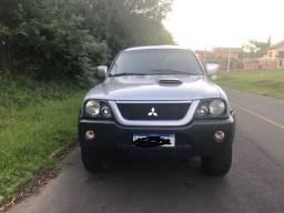 L200 outdoor 2008