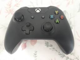 Xbox One Fat (Usado)