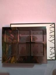 Mary Kay,display para maquiagem