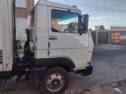 Caminhão 9.150 2011