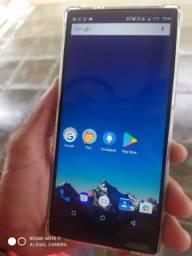 Smartphone Top 64gb!!! urgente
