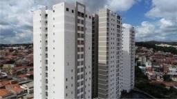 La Vista Moncayo - 72m² a 97m² - 2 a 3 Quartos - 2 Banheiros - 1 Suíte - 2 Vagas - Jardim