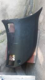Tampa do airbag do New Civic 2007 a 2011