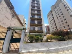 Apartamento para alugar com 3 dormitórios em Santa efigênia, Belo horizonte cod:2764