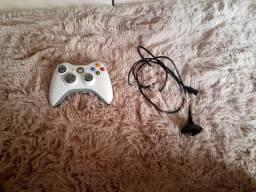 Xbox 360 com com Kinect e GTA 5