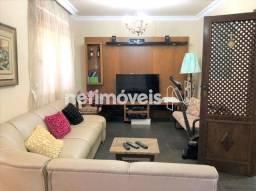 Casa à venda com 3 dormitórios em Liberdade, Belo horizonte cod:860765