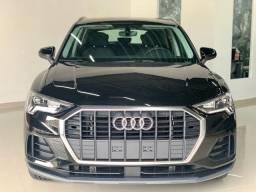 Audi Q3 1.4 Prestige Plus 2021 0km