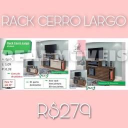 Rack rack rack rack rack rack largo