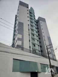 Apartamento à venda, 108 m² por R$ 350.000,00 - Orfãs - Ponta Grossa/PR