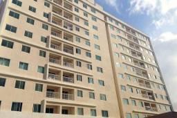 Apartamento a venda no Condominio Vivendas Parangaba