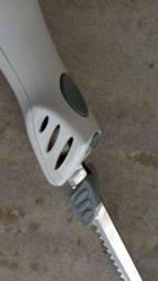 Faca Elétrica 110v