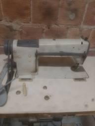 Vendo 3 maquina de costura